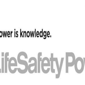 LifeSafety Power and Identiv create technology partnership