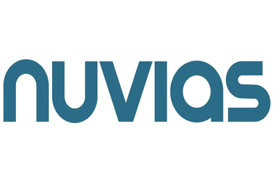 Nuvias Cybersecurity Practice Strengthens Identity Access Management Solution Range, to Meet Today's Demanding Network Environment