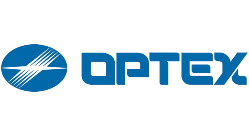OPTEX announces new customer centric UK sales team
