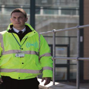 SmartTask introduces next generation patrol monitoring