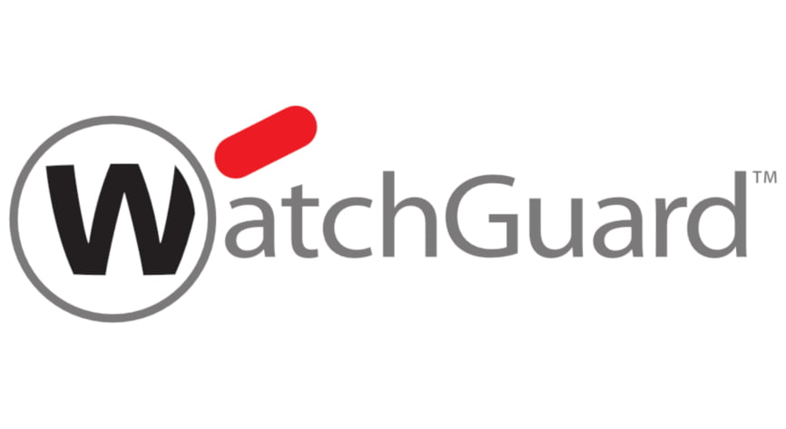 United Nations will enact a Cyber Security Treaty says WatchGuard