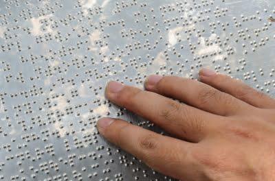 Crawford Technologies Helps Braille Literacy Canada Establish a Permanent Endowment Fund