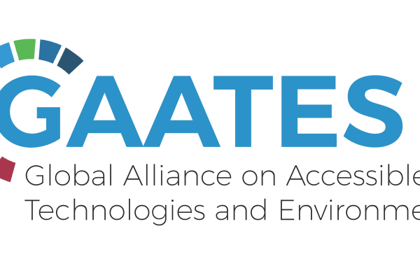G3ict and GAATES Align Activities to Promote More Inclusive Cities