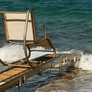 Greece to Introduce its Accessible Tourism Side