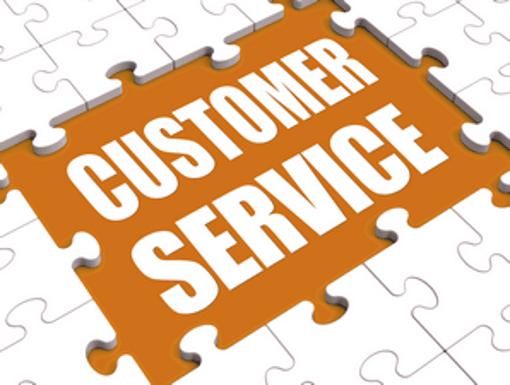 0008539 aoda accessible customer service regulation training 45 minutes 510