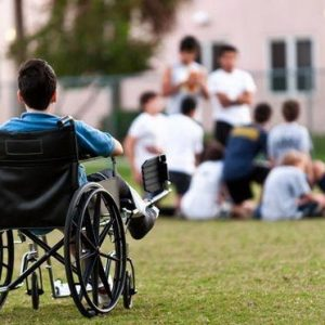 Egypt's President Approves New Law to Form the National Council of People With Disabilities