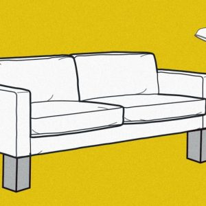 Ikea to Use 3-D Printing to Make Furniture More Accessible for Persons with Disabilities
