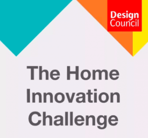 UK-based Design Council Focuses on Accessible Home Innovation