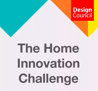 The Home Innovation Challenge