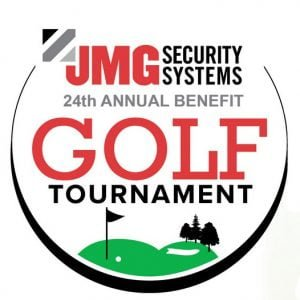 Dahua Technology Supports Boys & Girls Clubs Through Charity Golf Tournament