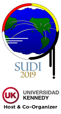 sudi-2019