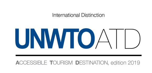 Call for Submissions for Accessible Tourism Destination 2019 Edition