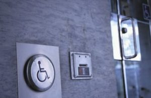 Upgrading Your Existing Doors And Washrooms