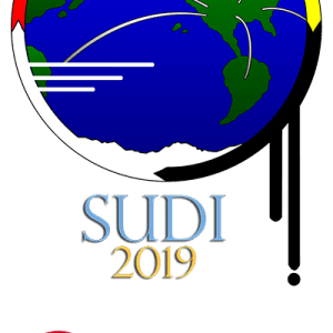 SUDI 2019 - Sustainability and Disability Conference