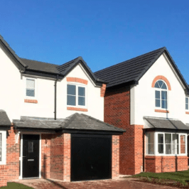 Government Launches Consultation to Make New Homes More Accessible