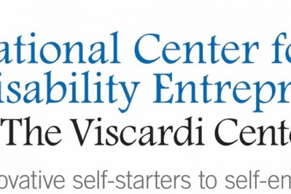 National Center for Disability Entrepreneurship (NCDE)