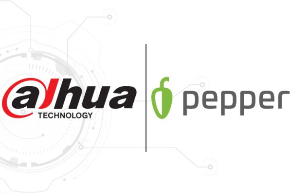 Dahua Technology Partners with Pepper to Bring Heightened Security to Its Video IoT Devices – Dahua North America