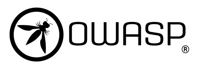 OWASP Working Group Releases Draft of Top 10 Web Application Risks for 2021
