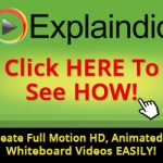 Now You Can Create A Marketing Viral Video