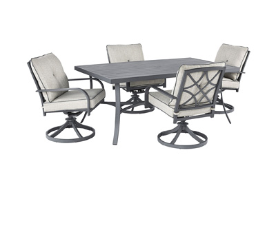 affordable outdoor patio furniture sets