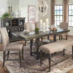 Unique Dining Room Tables And Chairs Chair Cover Hire North West Find Great Deals On Ashley Furniture In Philadelphia Pa Home