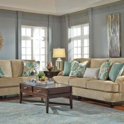 Living Room Furniture Sets For Sale Decorating Pictures Modern Affordable Ashley In Philadelphia Pa Sofa
