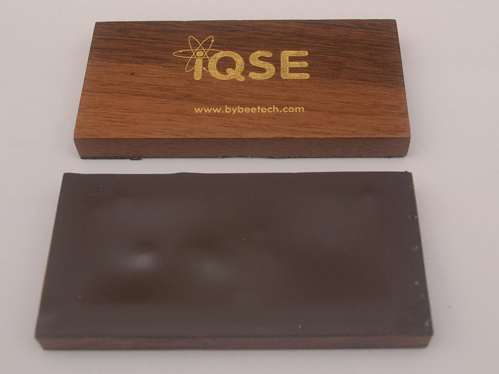 iQSE 2 R