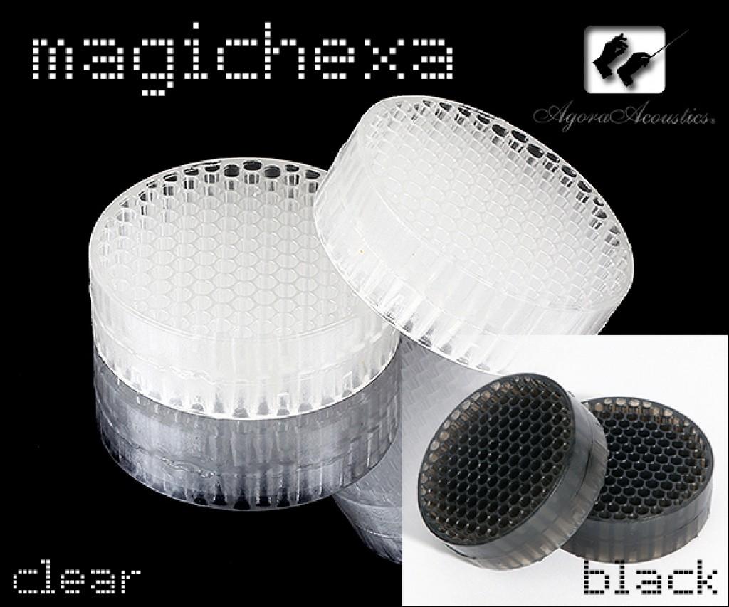 magic hexa 1