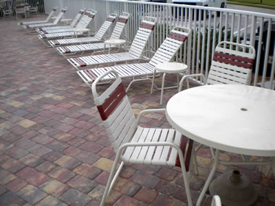 a k enterprise sarasota outdoor furniture