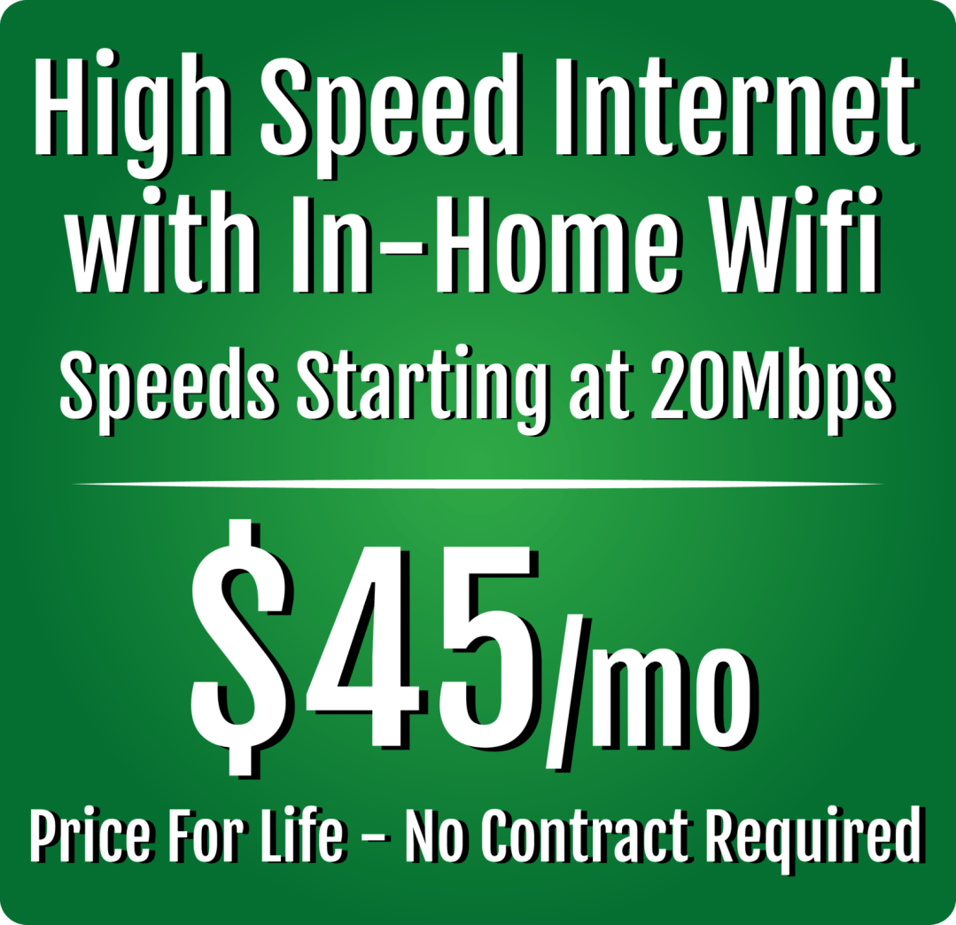 Centurylink Internet Packages & Bundles | CenturyLink High