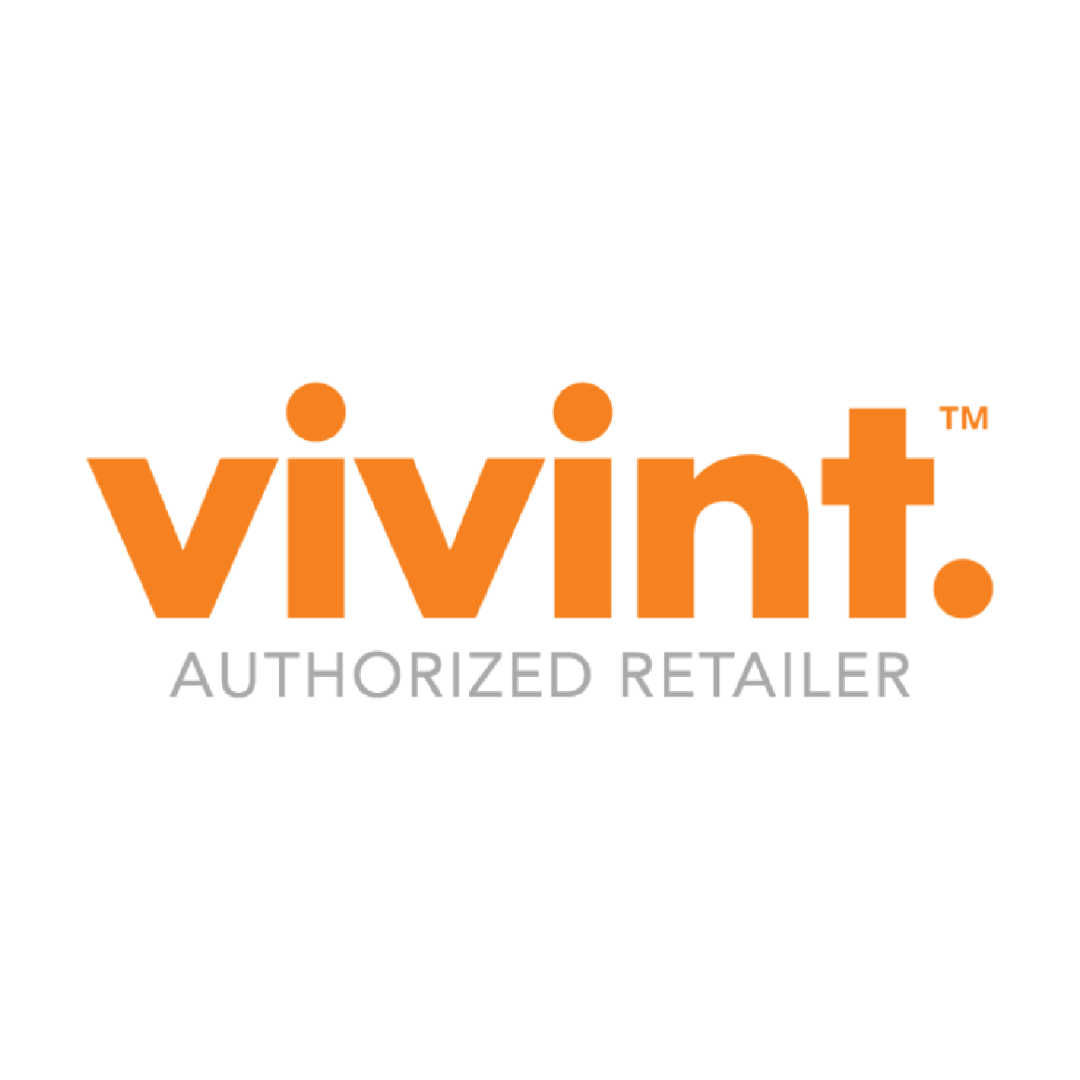 Vivint Home Security Authorized Retailer