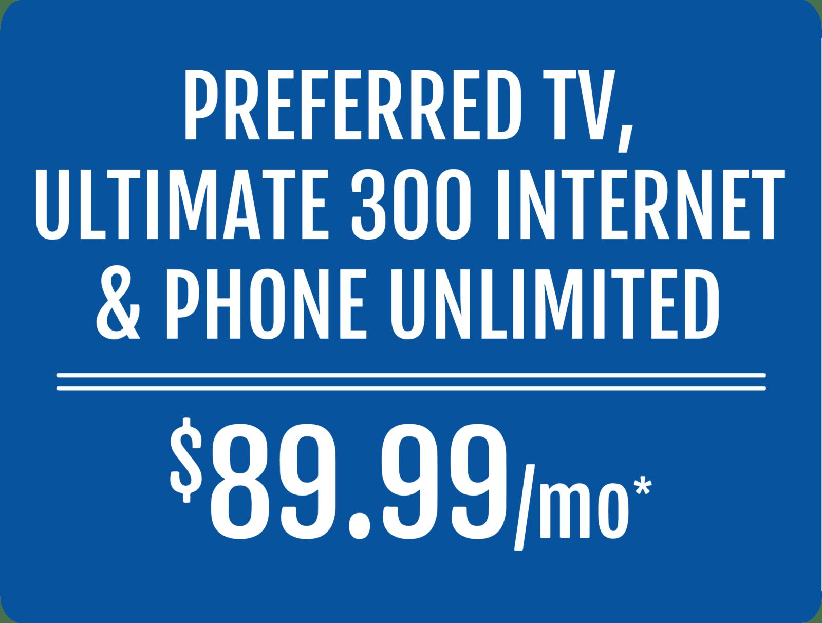 Time Warner Cable Internet Toll Free Number:  TV Internet Home Phone Packages 6 Bundlesrh:bestcablesatellitetv.com,Design