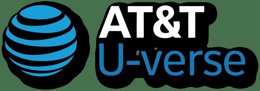ATT U-Verse