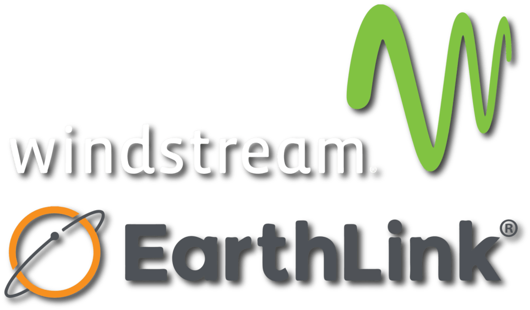 Windstream Earthlink