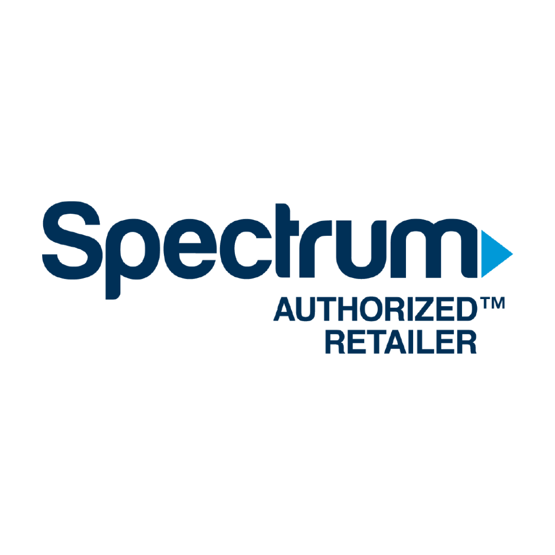Spectrum TWC Authorized Retailer