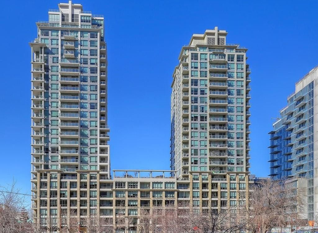 Waterfront Calgary Condos For Sale Waterfront Eau Claire