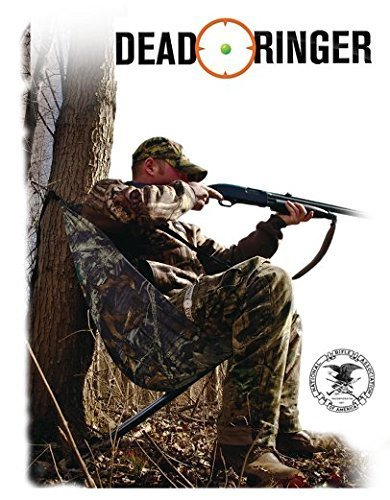 best lightweight hunting chair ergonomic design guidelines dead ringer camping hammock style hangs on any tree