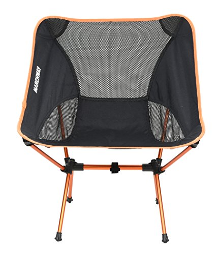 compact camping chair office new design marchway ultralight folding portable for