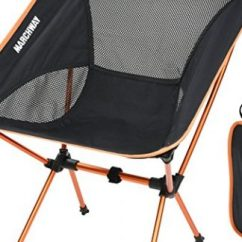 Compact Travel Beach Chairs Tullsta Chair Cover Gray Marchway Ultralight Folding Camping Portable For You Re Viewing Outdoor Camp Picnic Festival Hiking