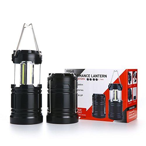 Tac Light Lantern Amazon