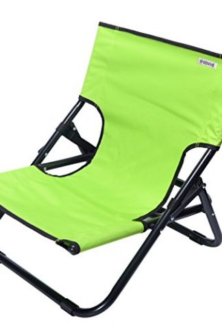 youth folding chair wooden baby doll high camping outdoor heavy duty car rv compfy you re viewing lightweight comfortable portable easy wide armless for adults girls sports