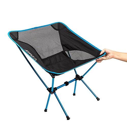 backpack chairs chair cover hire staffordshire lightweight and compact folding camping portable