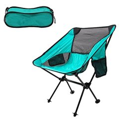 Backpack Chairs Danish Lounge Chair Plans Letsfunny Folding Camping Portable Lightweight