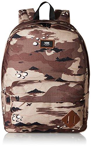 Vans Boys' Old Skool II Backpack