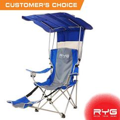 Kids Folding Camp Chair How To Make Rocking Cushions Zy And Lawn Blue Best Christmas Gifts 2018