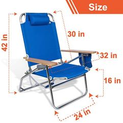 Big Folding Chairs Chair Cover Rentals Westchester Ny 690grand Heavy Duty High Capacity 500lbs For And