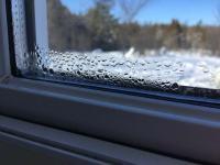 Window Condensation - BestCan Windows & Doors - Renovation ...
