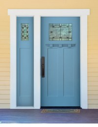 Entry Doors - BestCan Windows & Doors - Renovation Contractors