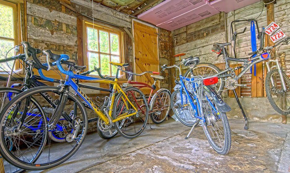 Best Bike Rack for Garage – Top 3 Best Bike Racks for a Garage
