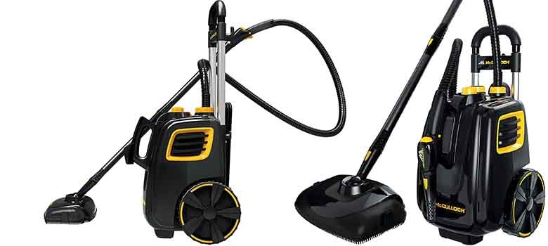 best portable steam cleaner for cars car interior carpet cleaning machine
